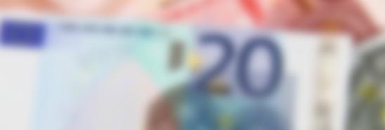 Betala med skrill - 12758