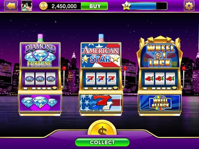 Vegas 24 casino - 54656