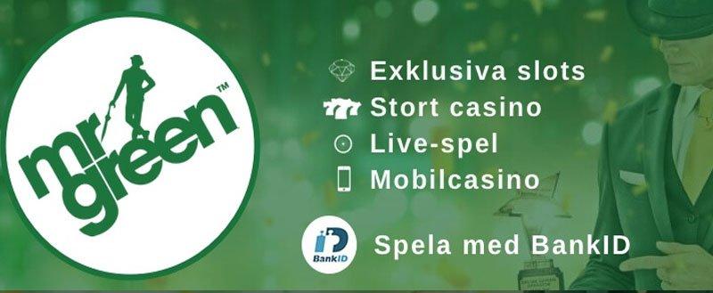 Casino med snabba - 55781
