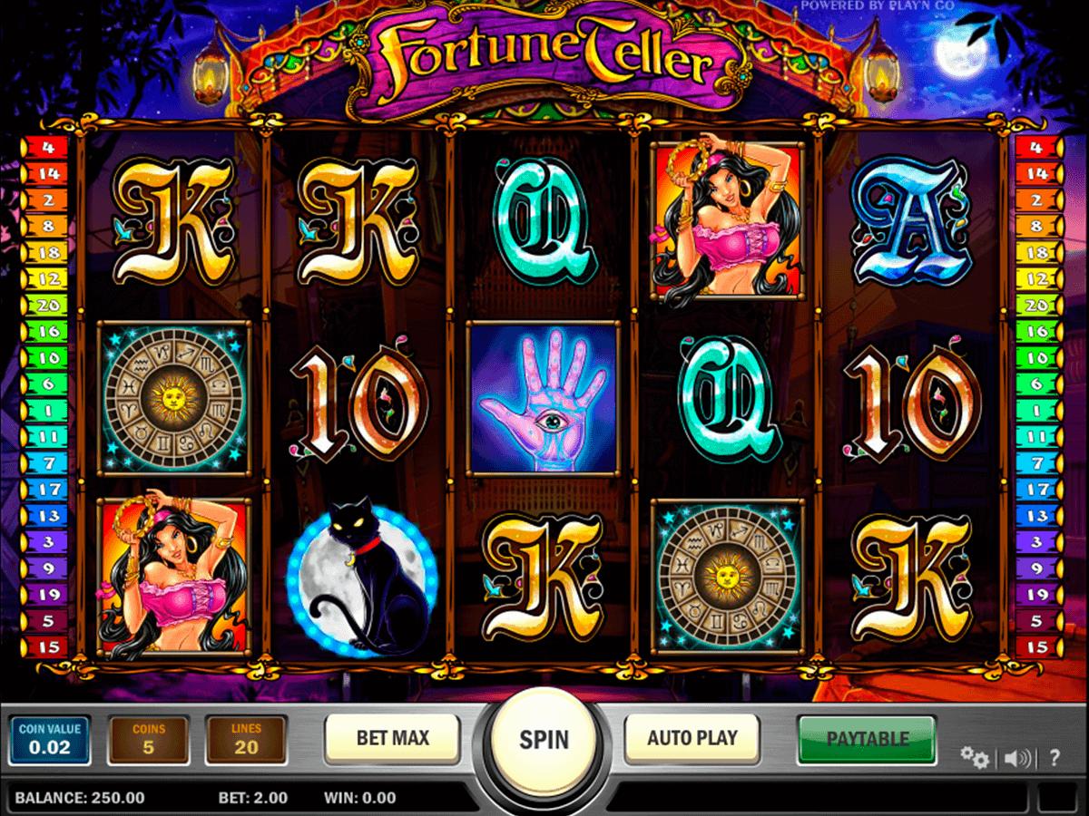 Utländska casino online - 48060