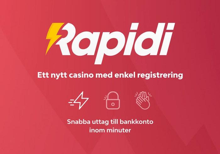 Lotteriinspektionen casino uttag - 64696