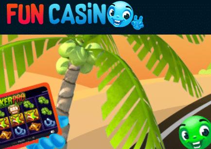 Bonus code fun - 80654