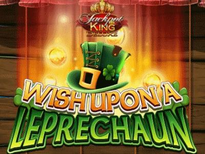 Tax free casino - 28521
