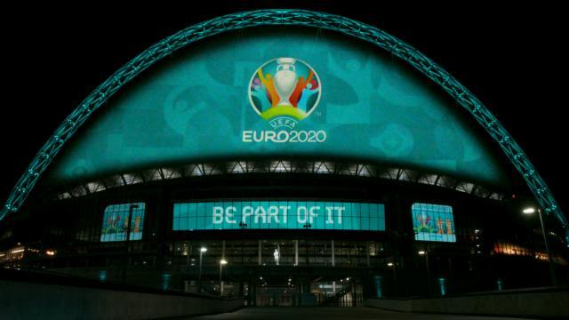UEFA 2020 tickets - 85113