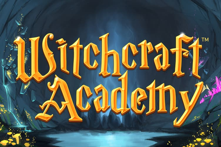 Video Witchcraft Academy - 23656