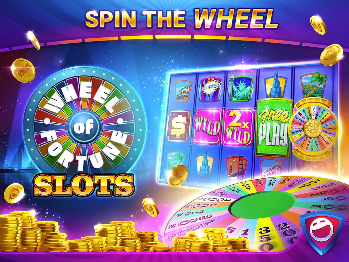Free slots simulator - 73571