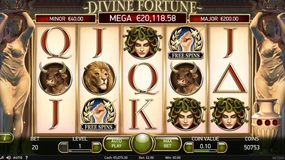Bästa casino i - 5537
