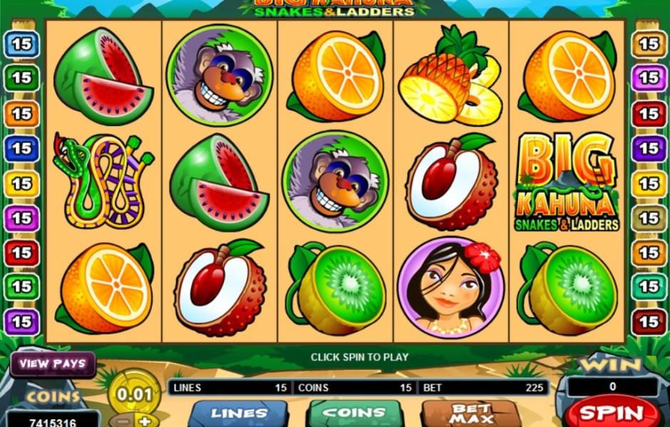 Casino välkomsterbjudande mest - 48722