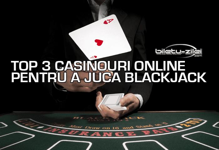 Dubbla Blackjack - 89404