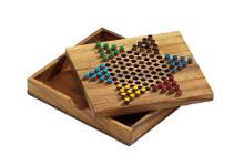 Kortspel slå på - 61999