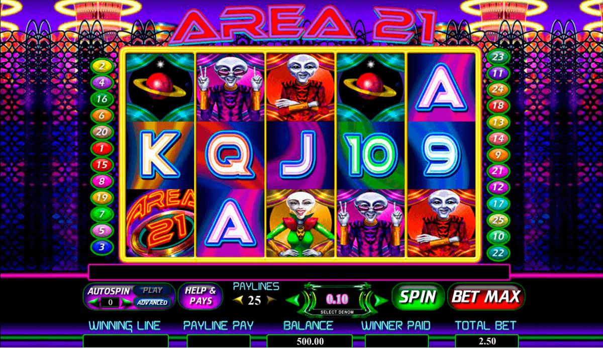 Video lähtö kasino - 6089
