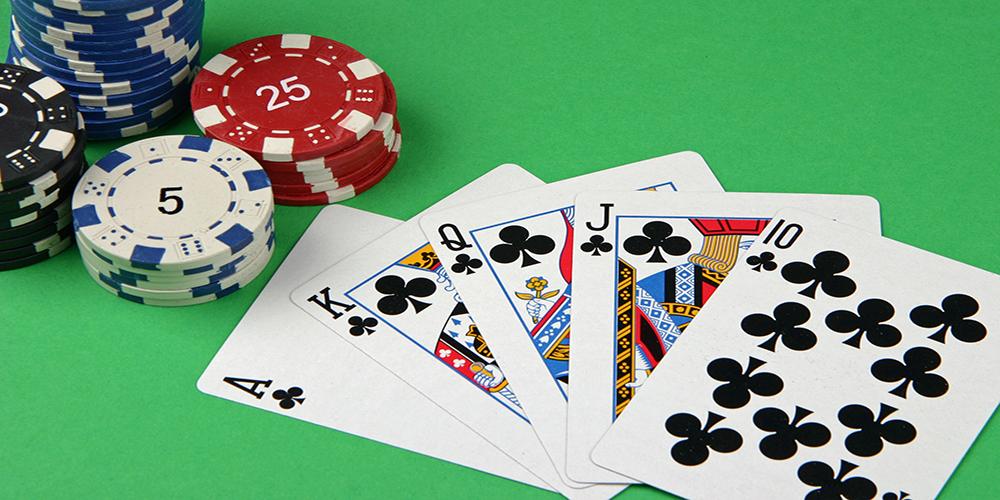 Blienvinnare landbaserat casino - 40215