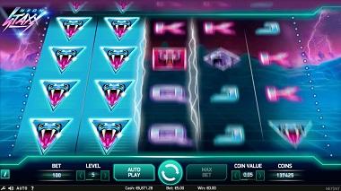 Casino forum - 8504