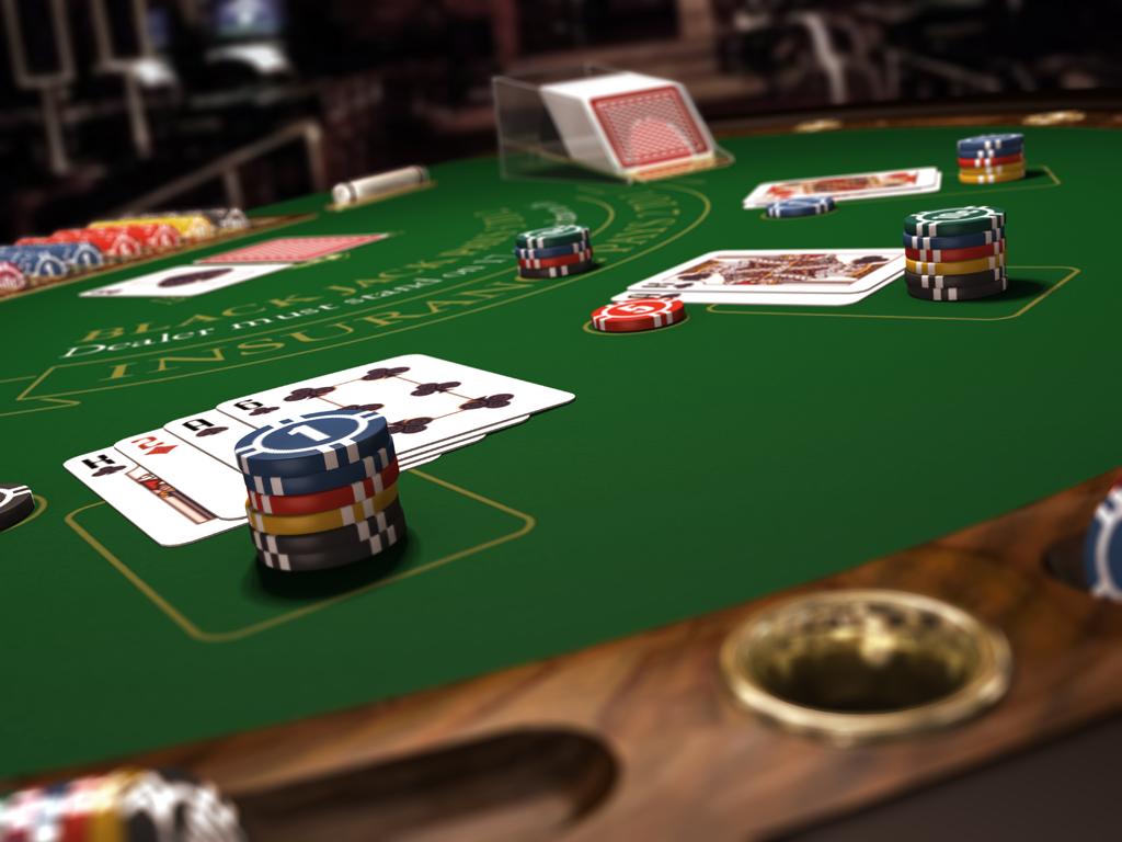 Online spelens - 2073
