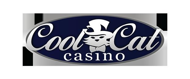 Bästa casino för - 18837