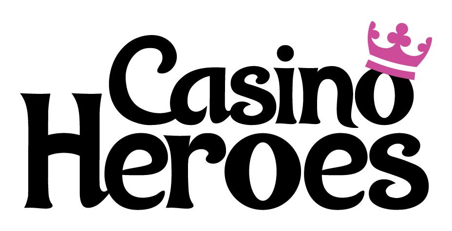 Casino heroes - 46293
