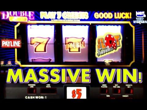 Snabbaste casino win - 19938