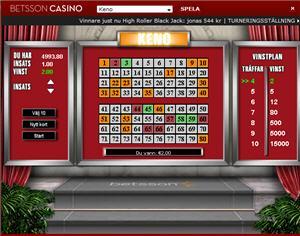 Spela roulette - 93269