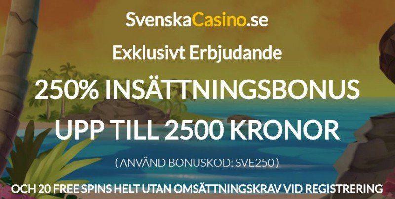 500 bonus casino - 25773