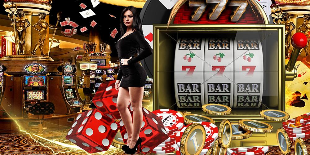Landbaserat casino i - 51245
