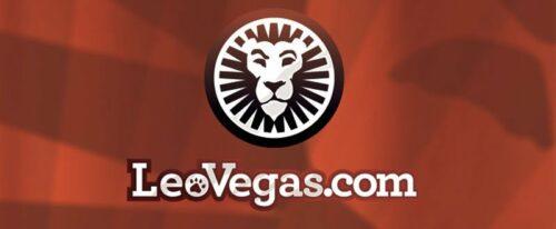 Casino med flera - 85234