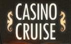 Snabbast uttag casino - 45111