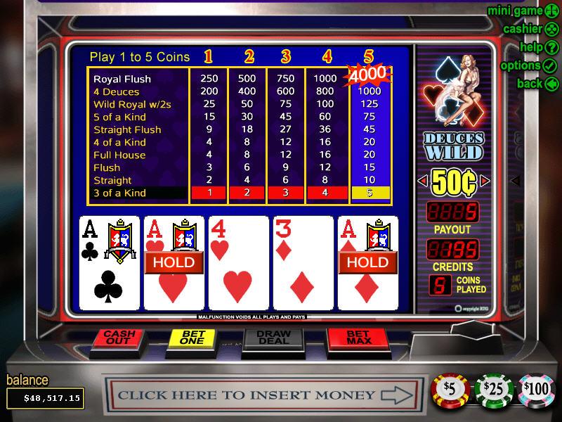 Lotto statistik - 20511