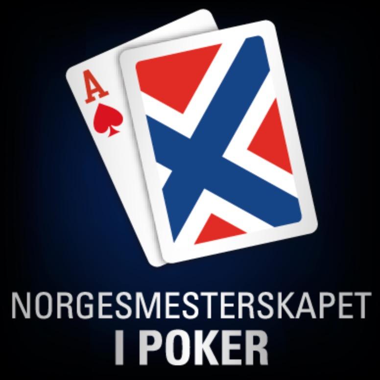 Poker wiki vinn - 57988