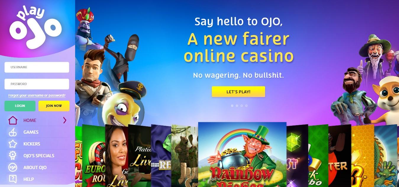 Vilket casino vinner - 20443