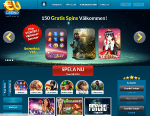 Spela casino - 86437