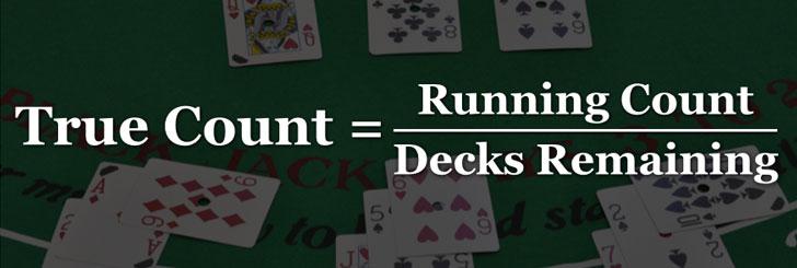 Blackjack tips - 74202
