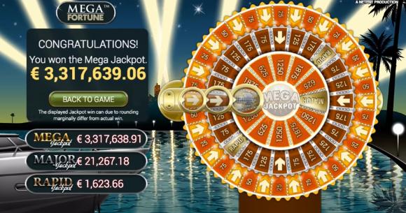 Online casino utan - 45113
