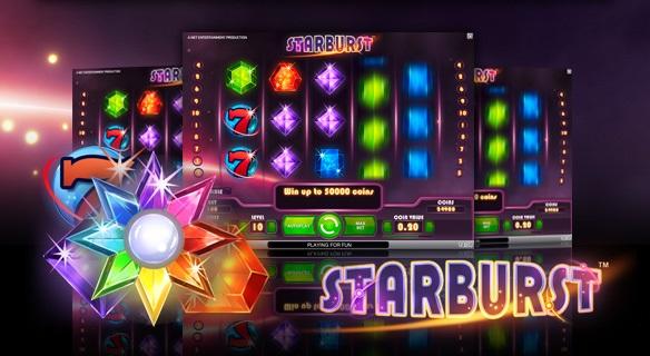 Landbaserat casino - 98970