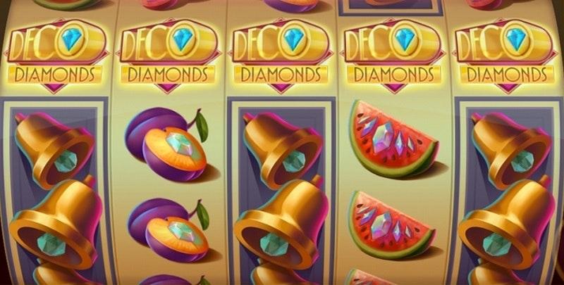 Casino spel gratis - 53019
