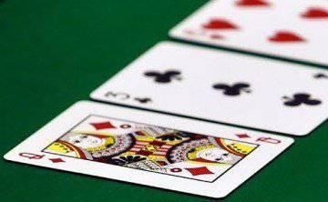 Nya casino - 62665