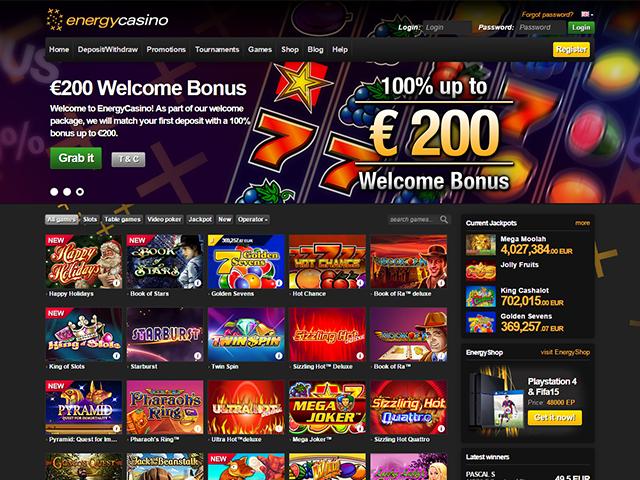 Gratis casino - 81453
