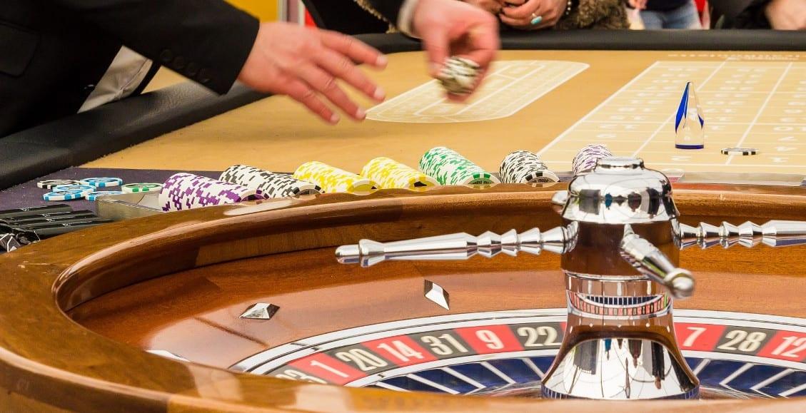 Nya casino - 85573