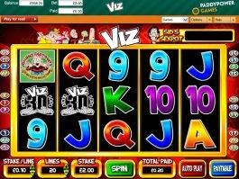Tax free casino - 61388