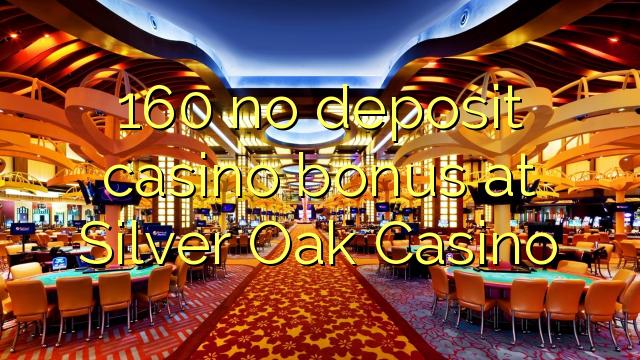 Casino 5min bästa - 31775