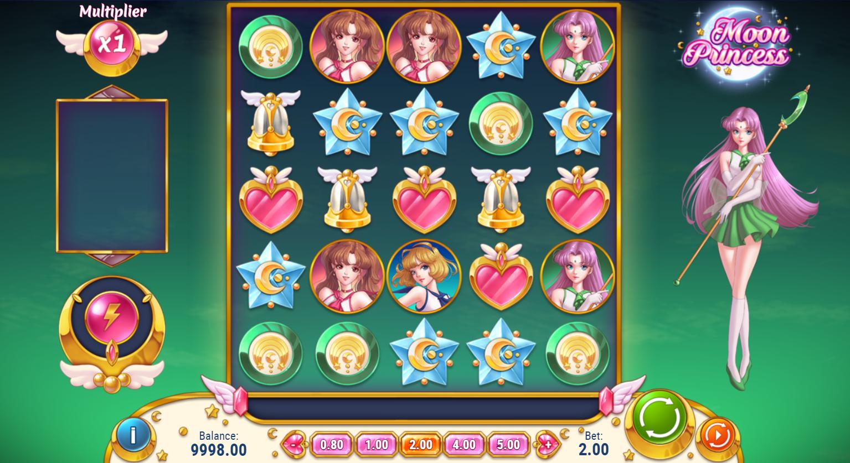 Roulette spel köpa - 86361