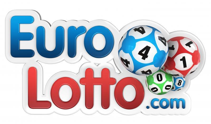 Miljardvinst lotto - 11758