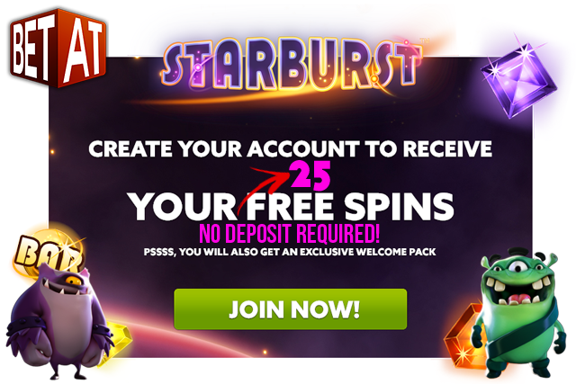 Free spins - 52444