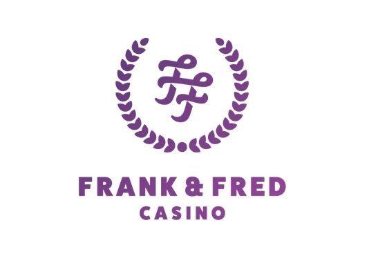 Casino utan omsättningskrav - 93107