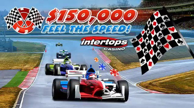 Online casino - 6288