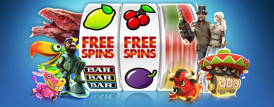Alla casinon i - 2726