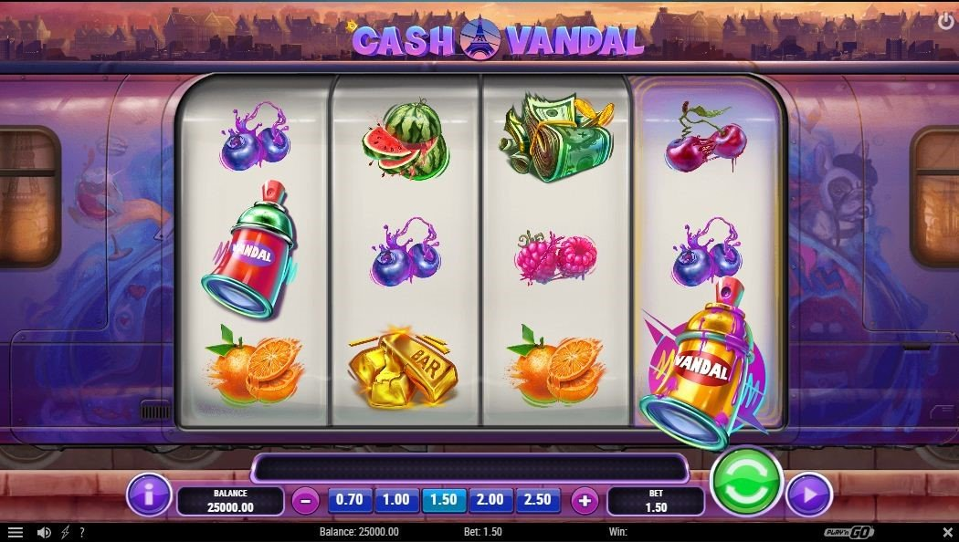Spela casino - 75692