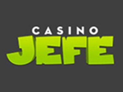 Casino 100 kr - 76321