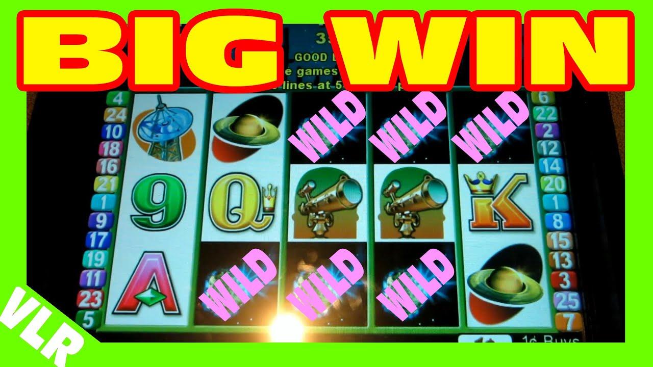 Online casino utan - 9699