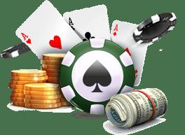 Casino faktura - 45053