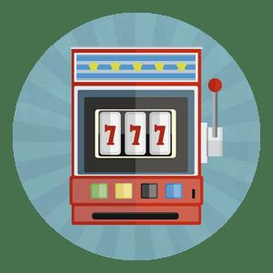 Casino med trustly - 77671